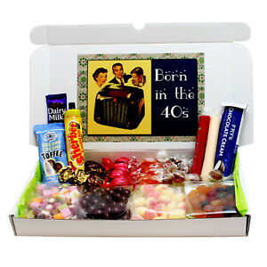 BORN-IN-THE-40S-OLD-FASHIONED-SWEETS-GIFT-BOX