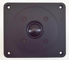 "Advent Large ""Fried Egg"" Maestro Copy Tweeter for many Speakers - # MT-4112"