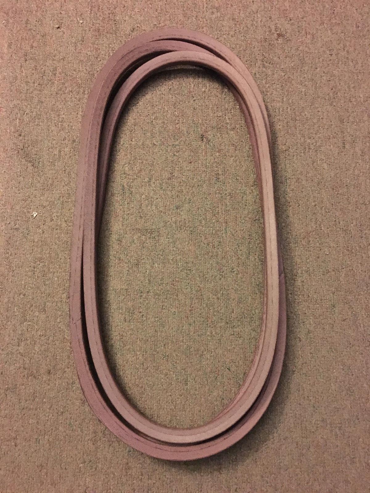 Ferris 5104064 OEM spec hecho con DuPont ™ Kevlar ® Cinturón Envío Gratuito