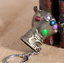 Funko-pocket-pop-groot-hulkbuster-thanos-Daenerys-venom-vinyl-figure thumbnail 44