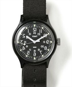 Searches related to timex engineered garments timex engineered garments