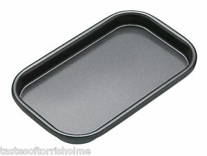 Master-Class-Professional-Small-Non-Stick-6-5-Inches-x-4-Inch-Baking-Tray