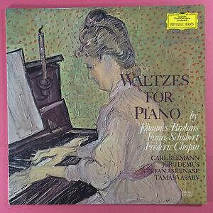 Valzer-per-Pianoforte-Brahms-Schubert-Chopin-Vasary-Demus-Askenase-135-068