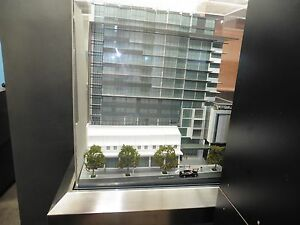 OFFICE-BUILDING-DISPLAY-CASE-BRISBANE