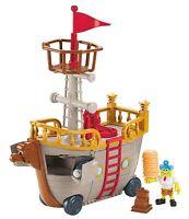 Fisher-price Imaginext Nickelodeon Spongebob Squarepants Krabby Patty Food Truck on sale
