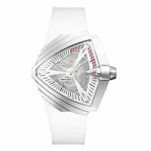 Hamilton-Ventura-XXL-Elvis-Aniversario-h24655951-Reloj-para-hombre