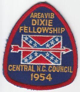 OA-1954-Dixie-Fellowship-Hosted-188-Itibapishe-Iti-Hollo-Central-NC-NY1093