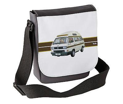 Autosleeper Trident VW T25 Camper Bag