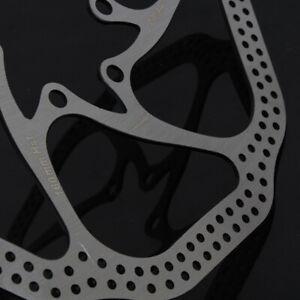Bicicleta-de-Montana-Bici-Bicicleta-Ciclismo-Disco-De-Freno-Rotor-rotores-160mm-180mm-de-6-Pernos-a