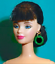 Barbie-Dreamz-LARGE-HOOP-RING-Hoops-EARRINGS-Doll-Jewelry-CHOICE-of-12-COLORS thumbnail 11