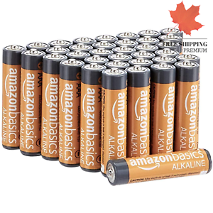 AmazonBasics-AAA-1-5-Volt-Performance-Alkaline-Batteries-Pack-of-36