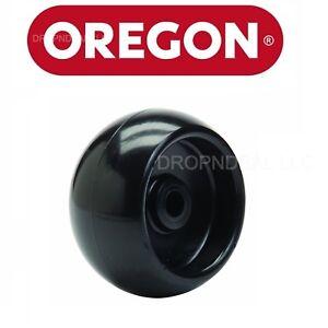 Oregon-72-021-Anti-Scalp-Deck-Wheel-4-034-x-2-034-ID-1-2-034-Length-2-12-034-Ferris-1714760
