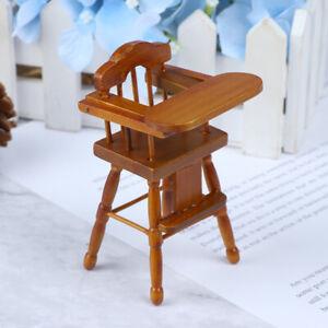 1Pc-1-12-Dollhouse-Miniature-Child-Chair-Model-Doll-House-Accessories-Pb