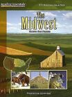 The Midwest by Martha Sias Purcell (Hardback, 2004)
