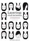 Layering, Ritual de Belleza by Eloide-Joy Jaubert, Aelodie-Joy Jaubert (Paperback / softback, 2016)