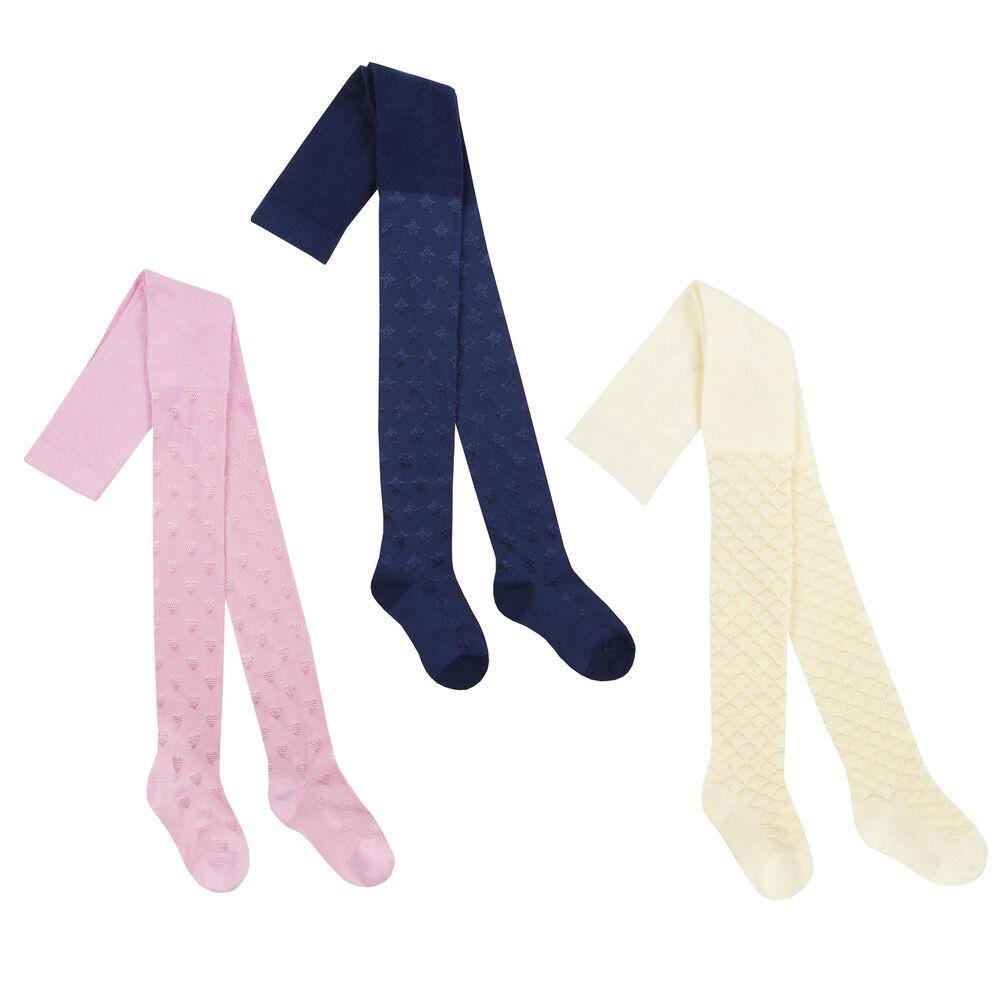 38 6 paire femmes Chaussettes de sport polarzip-Ballerines 36 39 40-Noir Blanc 37