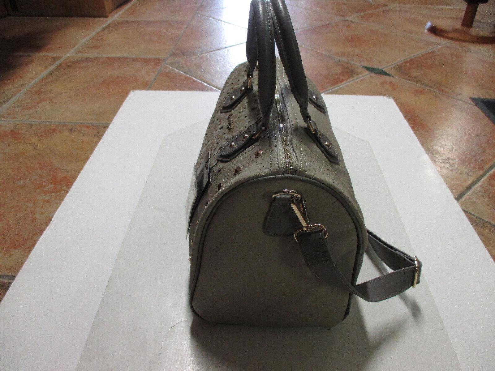 DESIGUAL BOLS BOWLING BOWLING BOWLING CALCETEIRO  Model 74X9YW6 Umhängetasche Henkeltasche NEU   Verschiedene Arten Und Die Styles  77d4d6