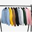 thumbnail 1 - Women's Hoodies Long Sleeve Sweatshirt Pullover Ladies Winter Jumper Tops Coats