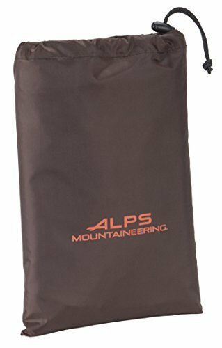 ALPS Mountaineering Extreme 2-Person Tent Floor Saver
