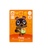 ANIMAL-CROSSING-AMIIBO-SERIES-3-CARDS-ALL-CARDS-201-gt-300-NINTENDO-3DS-amp-WII-U thumbnail 13