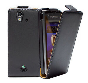 SONY ERICSSON ST18I WINDOWS 8.1 DRIVER DOWNLOAD