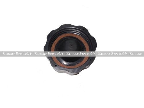 New Kubota Diesel Fuel Cap L2050 L2250 L2350 L2500  L2550 L2650 L2850 L2950
