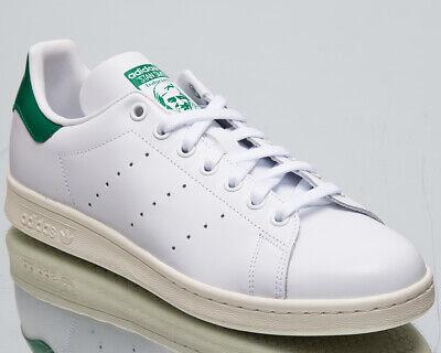 adidas Originals Stan Smith Men's New