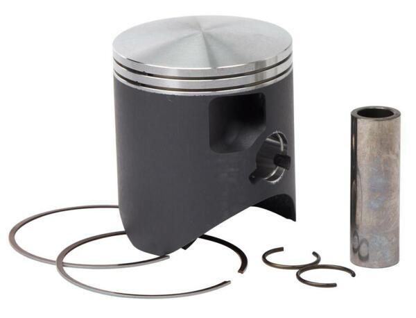 Vertex 23007A Big Bore Piston Kit //////////