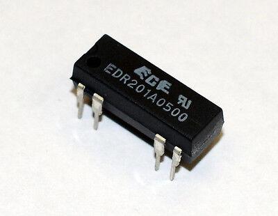 2PCS CS51414EDR8G IC REG BUCK 1.5A 8SOIC 51414 CS51414