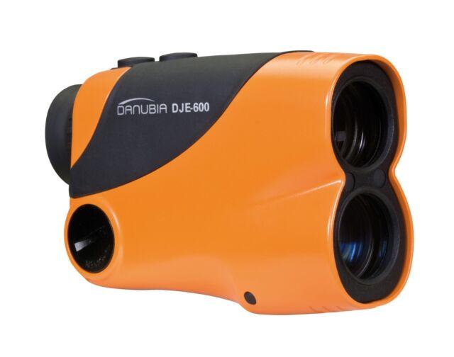 Gps Entfernungsmesser Nikon : Danubia jagd entfernungsmesser dje orange günstig kaufen ebay