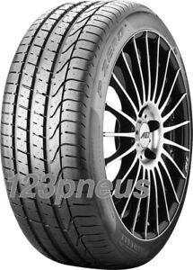 Pneu-ete-Pirelli-P-Zero-245-45-ZR18-100Y-XL-MFS-BSW