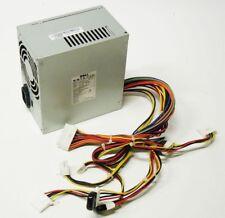 Dell 75KJC Optiplex GX60 GX150 GX240 GX260 GX270 SFF CD /& Floppy Cable CN-075KJC
