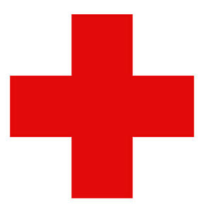 Røde Kors Butik Aabenraa