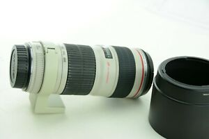 Canon-Zoom-Lens-EF-70-200-mm-1-4-L-OHNE-IS