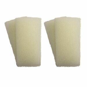 4-x-Compatible-Foam-Filter-Pads-Suitable-For-Fluval-104-105-106-Filters