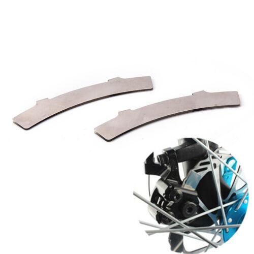 Bicycle Disc Brake Pads Adjusting Tool Adjustments Tool MTB Assistant Brake Pads