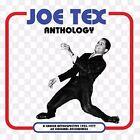 Joe Tex - Anthology 3 CD Box-set