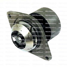 WATER PUMP WITH PULLEY FITS CASE INTERNATIONAL 5120 5130 5140 5150 TRACTORS