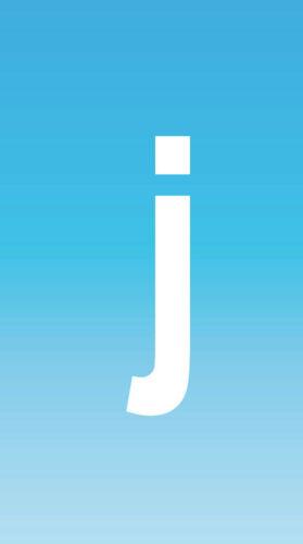 18 cm Blanc Autocollant Numéro De Maison Désir choix Nr Numéro Nombre Chiffre lettre ABC
