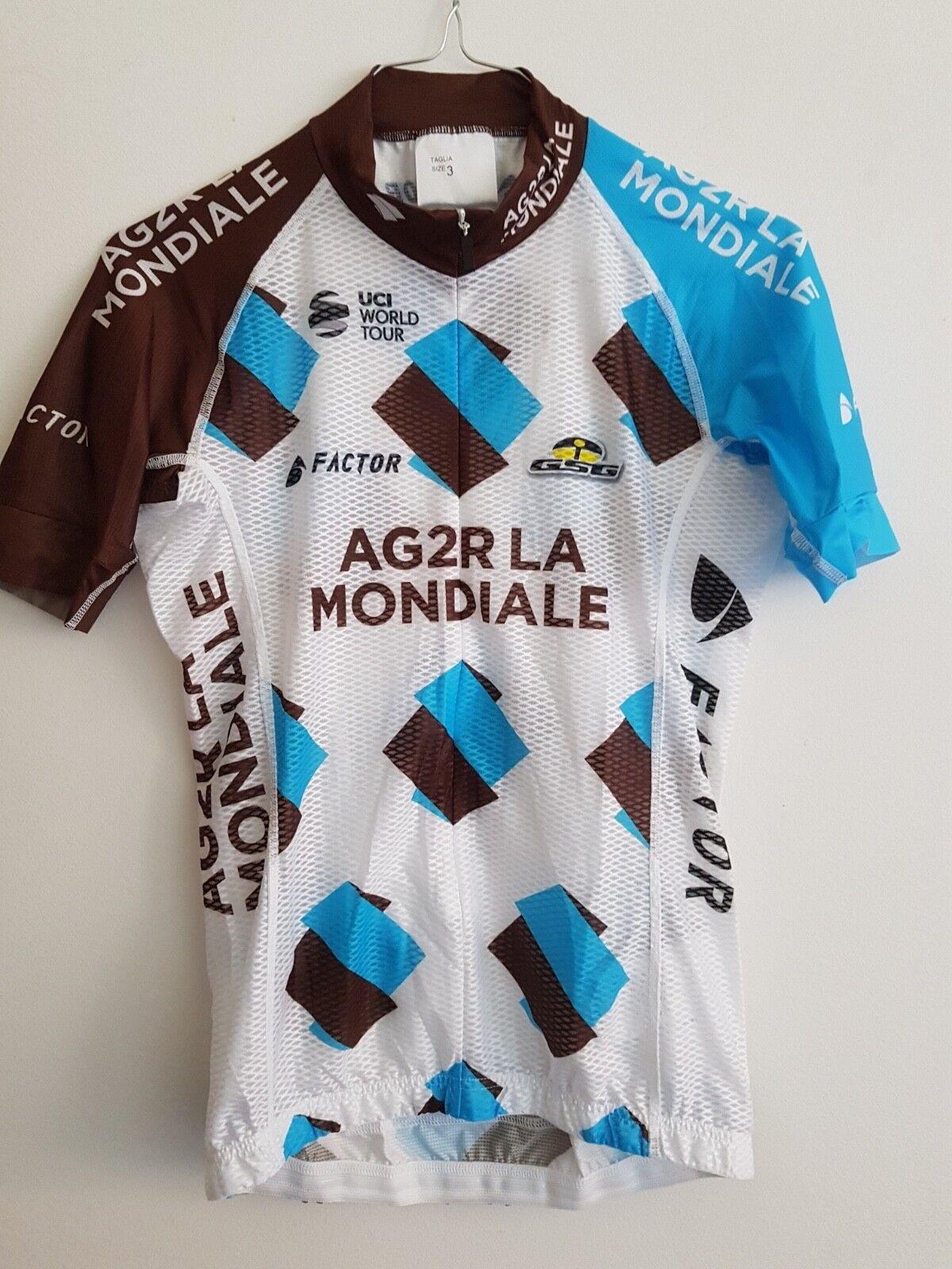 Maillot cycliste vélo BARBIER cyclisme tour de france Radfahren jersey radtrikot