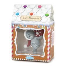 Me To You Tatty Teddy Matchbox decoración del árbol g01q6404