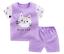 2pcs-baby-toddler-Kids-boys-girls-summer-cotton-outfits-top-short-pants-cartoon