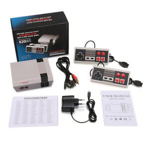 Classic-TV-Game-Console-Device-Built-in-620-TV-Video-Games-Kid-Gift-Unique-Retro