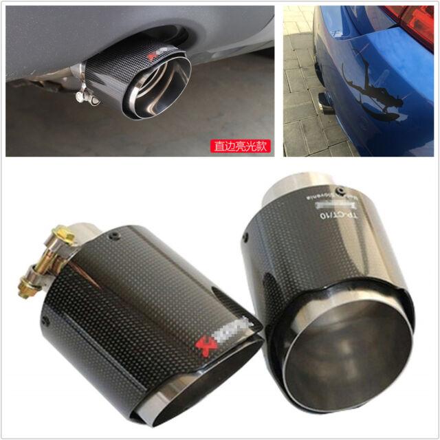 For 2007-2015 Mini Cooper Oxygen Sensor Downstream Bosch 57539DJ 2008 2009 2010