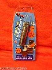 CARLSON'S 12 GA Sporting Clays Extended Skeet .735 Ruger Choke Tube #60071