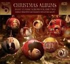 8 Christmas Albums 2 von Various Artists (2015)