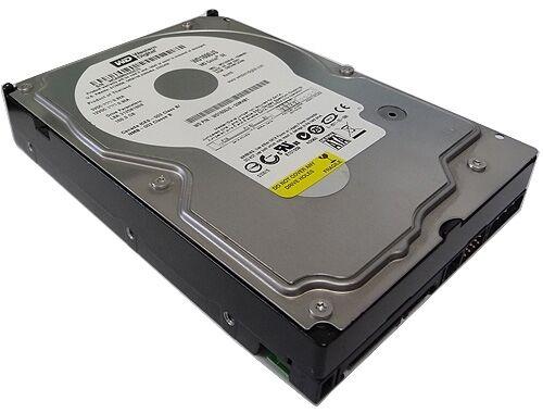 "Western Digital AV 320GB 7200RPM 2MB Cache 3.5/"" SATA Hard Drive PC//Mac//CCTV//DVR"
