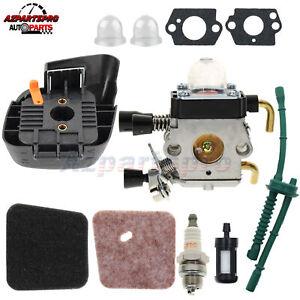 Carburetor Carb for Stihl HS80 HS85 HS 80 HS 85 Hedge Trimmer