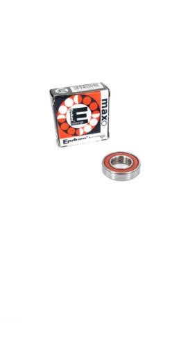 Enduro Max 6901 scellé roulements à cartouche