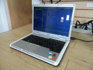 DELL INSPIRON 640M NETWORK CONTROLLER DRIVER WINDOWS XP